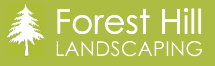Forest Hill Landscaping